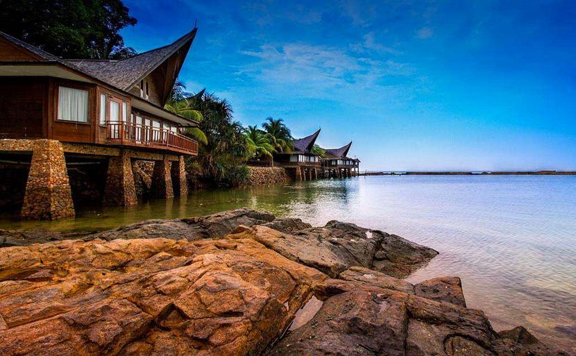 新加坡跟团行程_马来西亚跟团行程_印尼跟团旅游
